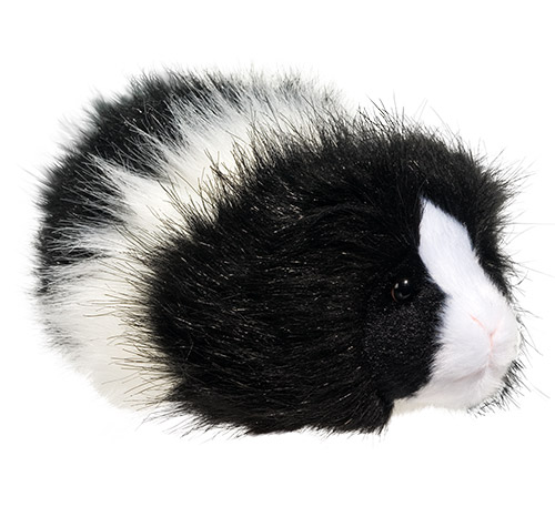 Guinea Pig Plush Stuffed Animal