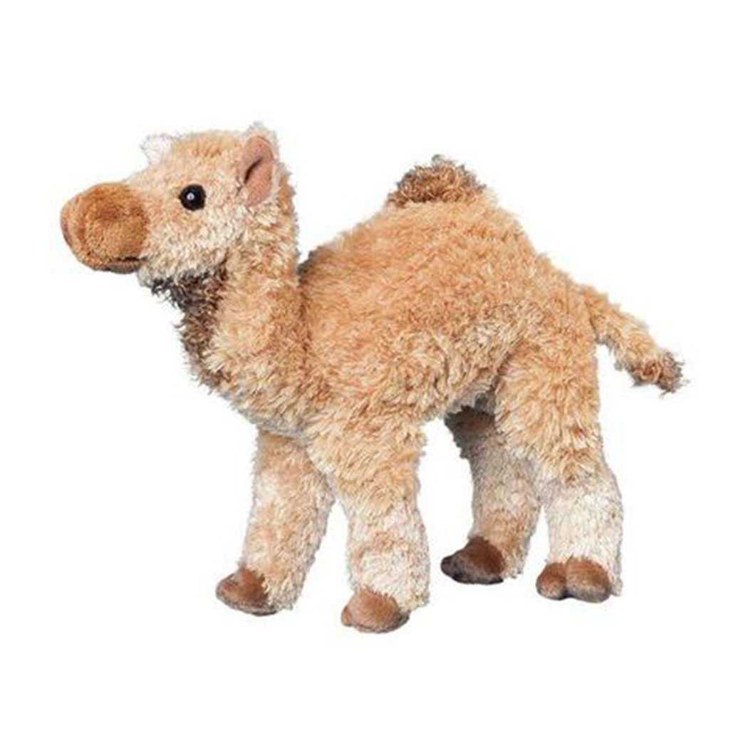 Camel Plush Stuffed Animal