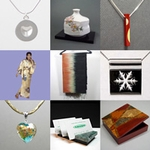 GIFT IDEAS (Browse All)
