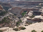Natural-Bridges-1