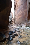 The-Narrows-6