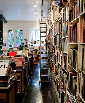William stout architectural books artbook recommended Interior design jobs san francisco bay area