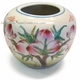 Chinese Porcelain Jar - Longevity #3