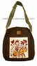 Chinese Canvas Bags