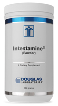 Intestamine® Powder