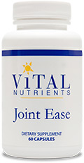 Joint Ease (120C)