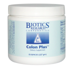 Colon Plus™ (8 oz)