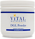 DGL Powder (120g)