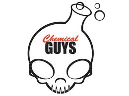 All Chemical Guys Products