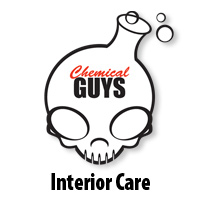 Chemical Guys Interior Care