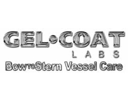 Gel Coat Labs Boat Care