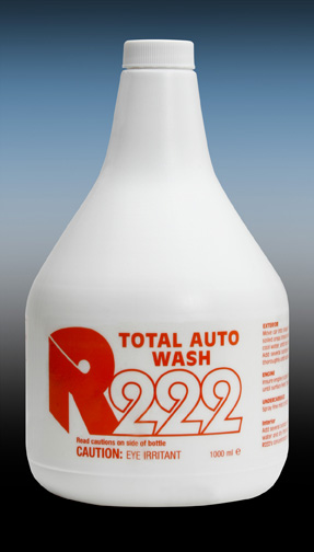 r222 total auto wash 1000 ml refill waterless auto wash waterless car wash total car wash spray. Black Bedroom Furniture Sets. Home Design Ideas