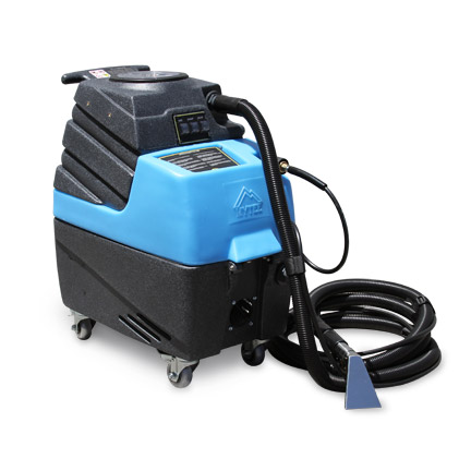 Mytee Hp60 Spyder Hot Water Carpet Amp Upholstery Extractor