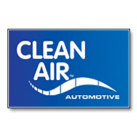 Clean Air® High Performance Air Quality Products