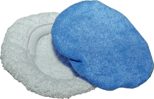 Cyclo Pad Covers (Bonnets)