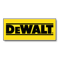 Dewalt Polishers & Buffers