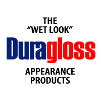Duragloss Car Care Products