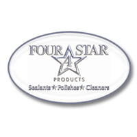 Four Star Ultimate Car Care Products <font color=red>On Sale!</font>