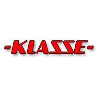 Klasse Sealant Products
