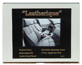 Leatherique 32 oz. Kit