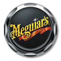 Meguiars Kits On Sale