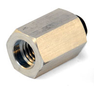 Optimum Double-Sided Rotary Adapter