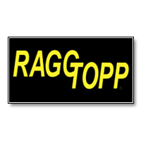 RaggTopp Convertible Top Kits