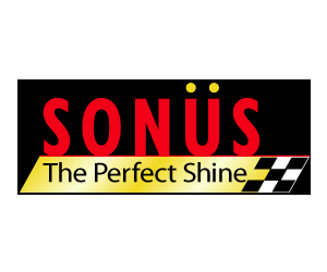 Sonus Detailing Products