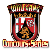 Wolfgang Concours-Series Car Care - <font color=red>Up to 30% OFF & Double Rewards Miles!</font>