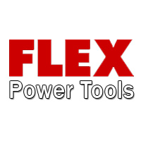 FLEX Polishers <b>FREE SHIPPING!</b>