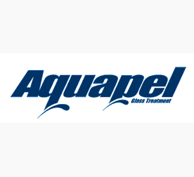 Aquapel Glass Care