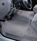 Auto Carpet & Upholstery