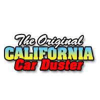California Car Care Products