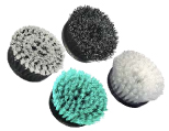 Carpet & Upholstery Brushes for the Porter Cable 7424