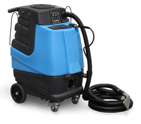Car Wash Carpet Shampoo Machine