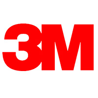 3m Car Care Kits
