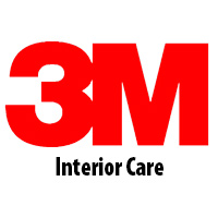 3M Interior Car Care Products