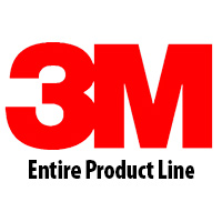 All 3M Car Care Products