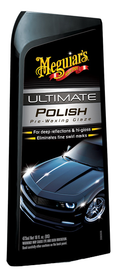 meguiars ultimate polish  meguiars car polish  meguiars polishes  mcguire u0026 39 s
