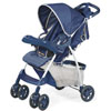 Instep Baby Strollers