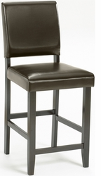 Hillsdale Arcadia Parson Counter Stool - Set Of 2 - 4180-823M - click to enlarge