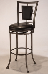 Hillsdale Auckland Counter Stool - 4262-826 - click to enlarge
