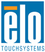 Elo Magnetic Card Readers