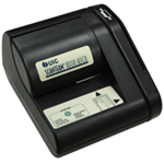 Uniform Industrial Corp ScanTeam 8310 Check Reader,  8310-5 Models