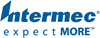 Intermec SR30 Scanner Cables, Stands and Accessories