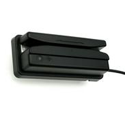 BarCode Slot Readers (IP54, Visible Light, Infrared)