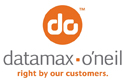 Datamax O'Neil Printer Cleaning Supplies