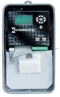 Intermatic ET90215CRE