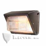 Intermatic WL150HPS 150 Watt High Pressure Sodium/ Wall Pack