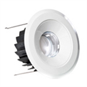 "Intermatic IR6-600WH 6"" LED Retrofit Recessed Downlight"